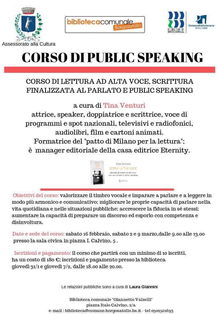 Incontri Milano Italia
