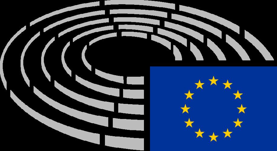 Calendario Elezioni.Elezioni Parlamento Europeo 26 Maggio 2019 Comune Borgosatollo